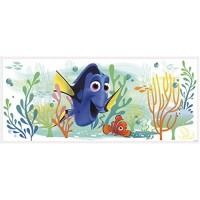 Finding Dory Wall Graphic