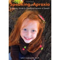 Speaking of Apraxia