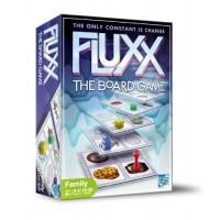 Fluxx Board Game