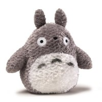 My Neighbor Totoro 9 Inch Plush