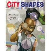 City Shapes