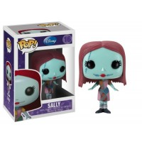 Funko POP Sally from Nightmare Before Christmas