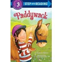 Paddywhack