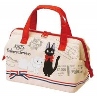 Kiki's Delivery Service Lunch Bag