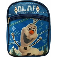 Frozen Olaf Toddler Backpack