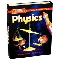 Physics Kit