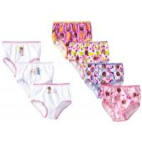 Doc McStuffins Underwear 7 Pack