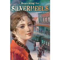 Searching for Silverheels