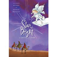 Star Bright: A Christmas Story