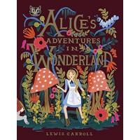 Alice's Adventures in Wonderland - 150th Anniversary Edition