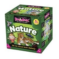 Brainbox: Nature