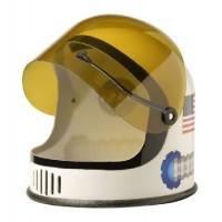 Junior Astronaut Helmet With Sounds