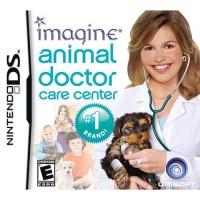 Imagine Animal Doctor Care Center