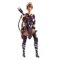 Antiope Doll