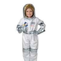 Astronaut Dress-Up Set