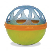 Baby Bath Ball