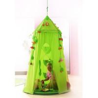 Blossom Sky Room Tent