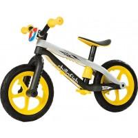 BMX Balance Bike