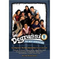 Degrassi: The Next Generation - Season One