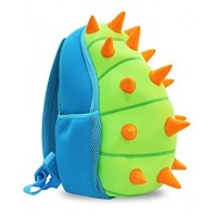Toddler Dino Backpack