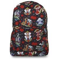 Disney Villains Backpack