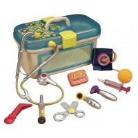 Dr. Doctor Kit