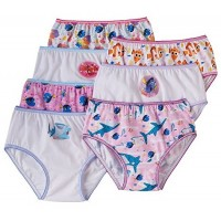 Finding Dory Underwear 7-Pack