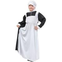 Florence Nightingale Costume