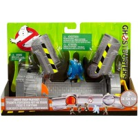 Ghost Trap Playset