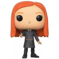 Funko POP Ginny Weasley