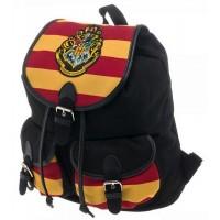 Hogwarts Knapsack