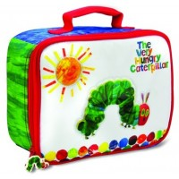 Hungry Caterpillar Lunch Tote