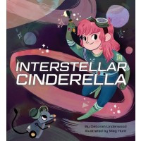 Interstellar Cinderella