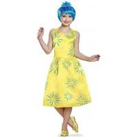 Joy Costume