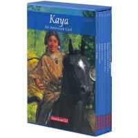 Kaya Box Set