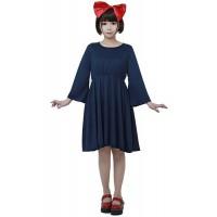 Kiki's Delivery Service Costume