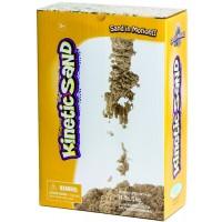 Kinetic Sand 11lb. Pack