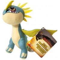Astrid's Dragon Stormfly Plush