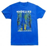 Madeline Children's T-Shirt