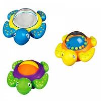 Turtles Bath Toy