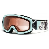 Youth Snow Sport Goggles