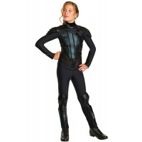 Mockingjay Tween Costume