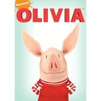 Olivia: Olivia