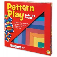 Pattern Play