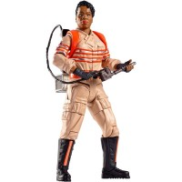 "Patty Tolan 6"" Action Figure"