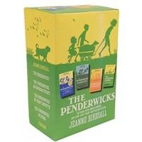 The Penderwicks Box Set