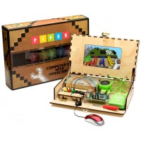 Piper Craft A Computer Kit
