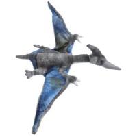 "13"" Pteranodon Plush"