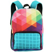 Magic Sequins Backpack