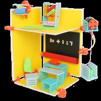 Roominate Basic Kit